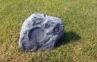 stone-718396_1920